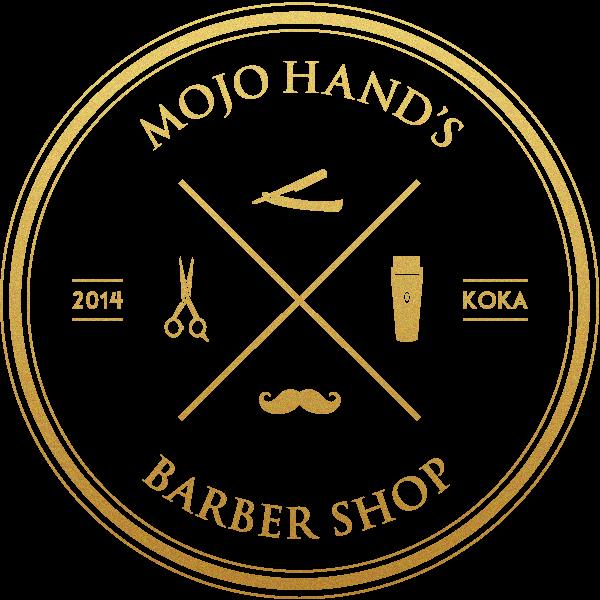 MOJO HAND'S BARBER SHOP